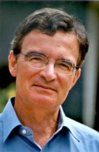Maurice Baslé de l'UBS