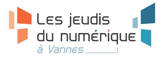 Jeudi du Numérique