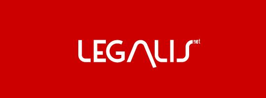 Droits d'auteur et langage de programmation