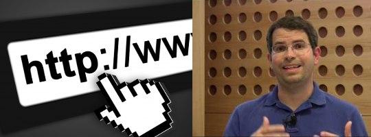 Les liens selon Matt Cutts