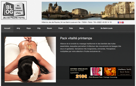 blog-hotel