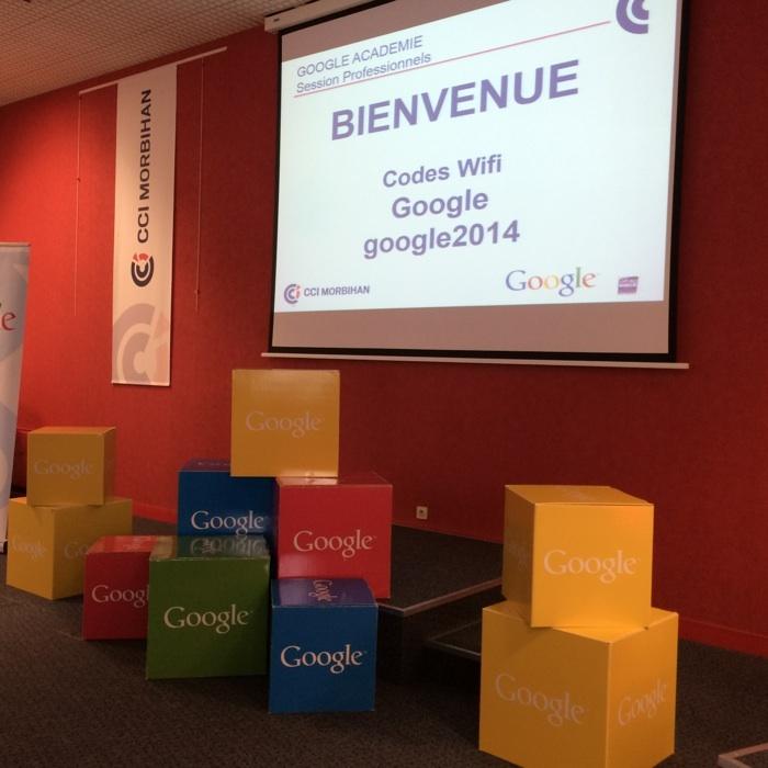google-academie-2